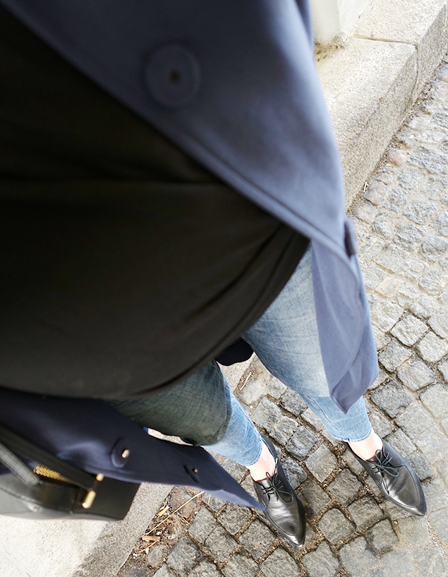 gravid outfit-1