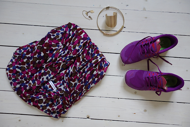outfit2 fourfitchallenge