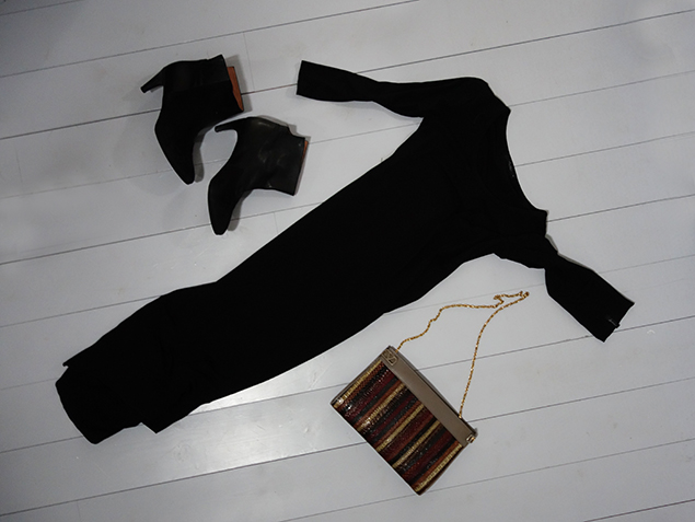 outfit_7